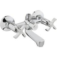 Eczacıbaşı Artema Punto Pele Banyo Bataryası A41091