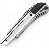 Metal Falçata Maket Bıçağı