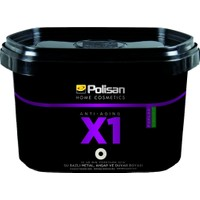 Polisan X1 Anti Aging Kokusuz Parlak Beyaz 2.5 L