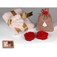 Ejoya Gifts Yeni Yıl Noel Baba Hediye Paketi