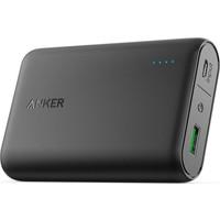 Anker PowerCore 10000 QuickCharge 3.0 Taşınabilir Hızlı Şarj Cihazı PowerBank