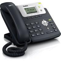 Yealink T21P E2 PoE Destekli IP Telefon