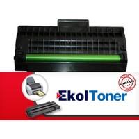 Ekoltoner Xerox 3120 Muadil Siyah Laser Toner