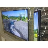 Astarıglas Tv Ekran Koruyucu 19'' Lcd Led Tv Ekran koruma Camı