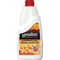 Ecolinn Ecopower Halı Yıkama Şampuanı 650ml