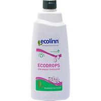 Ecolinn Ecodrops Çok Amaçlı Temizleyici 1 lt