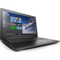 "Lenovo V310 Intel Core i7 6500U 8GB 1TB R5 M430 Windows 10 Home 15.6"" Taşınabilir Bilgisayar 80SY02PFTX"
