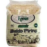 Tardaş Egenin Organik Baldo Pirinç 1 Kg