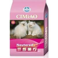 Cimiao Female Neutered Kısırlaştırılmış Dişi Kedi Maması 10 Kg
