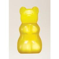 Skinfood Gummy Bear Jelly El Jeli (Ananas) 45ml