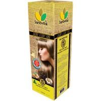 Sanovital Saç Bakım Yağı