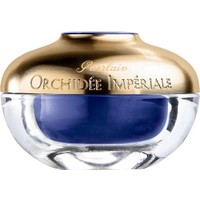 Guerlain Orchidee Imperiale Eye And Lip Cream 15 Ml