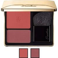 Guerlain Rose Aux Joues Blush Duo Allık Renk: 6 Red Hot