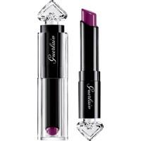 Guerlain La Petite Robe Noire Lips 070 Plum Brella - Ruj