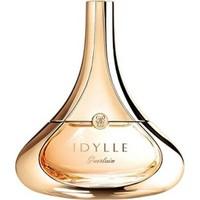 Guerlain Idylle Edp 100 Ml Kadın Parfüm