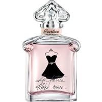 Guerlain La Petite Robe Noire 13 Edt 100 Ml Kadın Parfüm