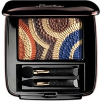 Guerlain Terre Indigo 4 Shade Eyeshadow - Far