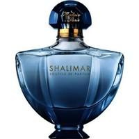 Guerlain Shalimar Souffle De Parfum Edp 50 Ml Kadın Parfüm
