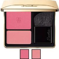 Guerlain Rose Aux Joues Blush Duo Allık Renk: 03 Over Rose