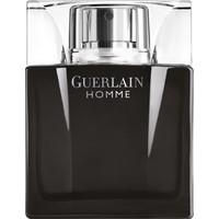 Guerlain Homme Intense Edp 80 Ml Erkek Parfümü
