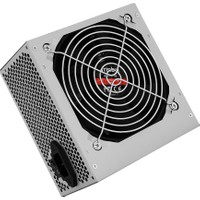 Frisby 300W 12CM Fan Power Supply (FR-PW30C12)