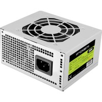 Frisby FOEM 300W Slim Power Supply (FPS-M30F8)