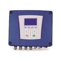 Poolline Poolsaver Tetra Ph - Orp Ölçüm ve Kontrol Cihazı