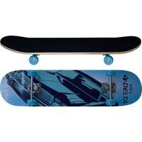 Delta Skateboard Kaykay - KTK 2