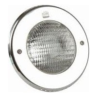 VitaLight Sualtı Lamba 12V / 300W Kovansız
