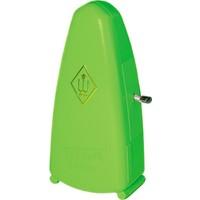 Metronom Mekanik Piccolo Neon Yeşili 830421