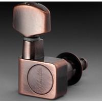 Burgu Takımı Schaller Original F Vintage Copper 6 Sol 10560820