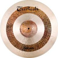 Turkish Cymbals Şehzade Ride SH-R20