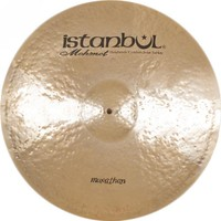 Murathan Series Ride Cymbals RM-RR22