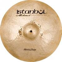 Murathan Series Heavy Crash Cymbals RM-CRH17
