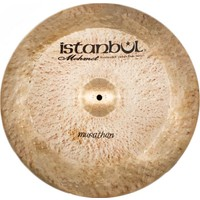 Murathan Series China Cymbals RM-CH16