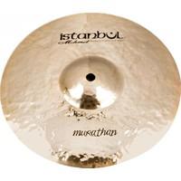 Murathan Series Splash Cymbals RM-SP9