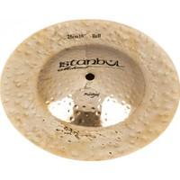 Murathan Series Bell Cymbals RM-BL12