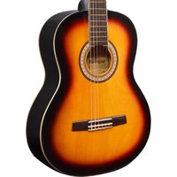 Gitar Klasik Rodriguez RC465SB