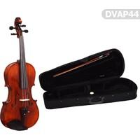 Viyola Dominguez Profesyonel El Yapımı DVAP44