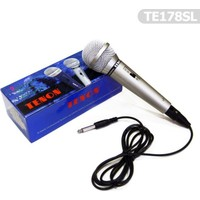 Mikrofon Tenon TE178SL