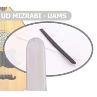 Ud Mızrabı (Beyaz) - UAMY