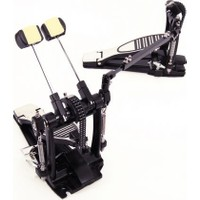 Extreme Twin Pedal XTW2