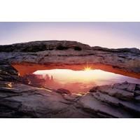Komar 8-521 Arch Canyon Duvar Posteri
