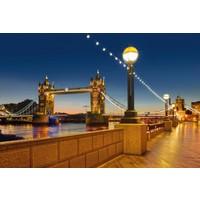 Komar 8-927 Tower Bridge Duvar Posteri