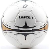 Lescon Sprint La 3007 Dikişli Futbol Topu