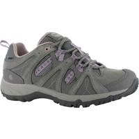 Hi-Tec 5697-052 Bayan Ayakkabı