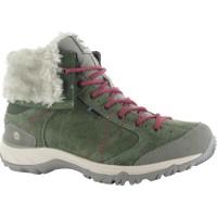 Hi-Tec 5700-061 Bayan Ayakkabı