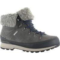 Hi-Tec 5720-051 Bayan Ayakkabı