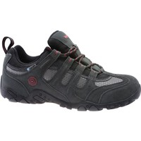 Hi-Tec 5805-051 Erkek Ayakkabı