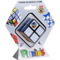 Rubik's Mini 2 x 2 Cube